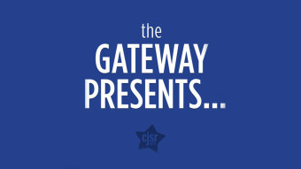 The Gateway Presents: Cycling while black and the history of the n-word