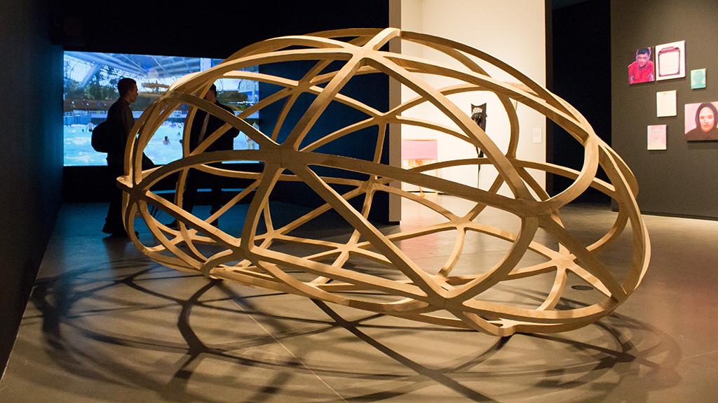 Arts-Christina-Varvis-AGA-Biennial-2