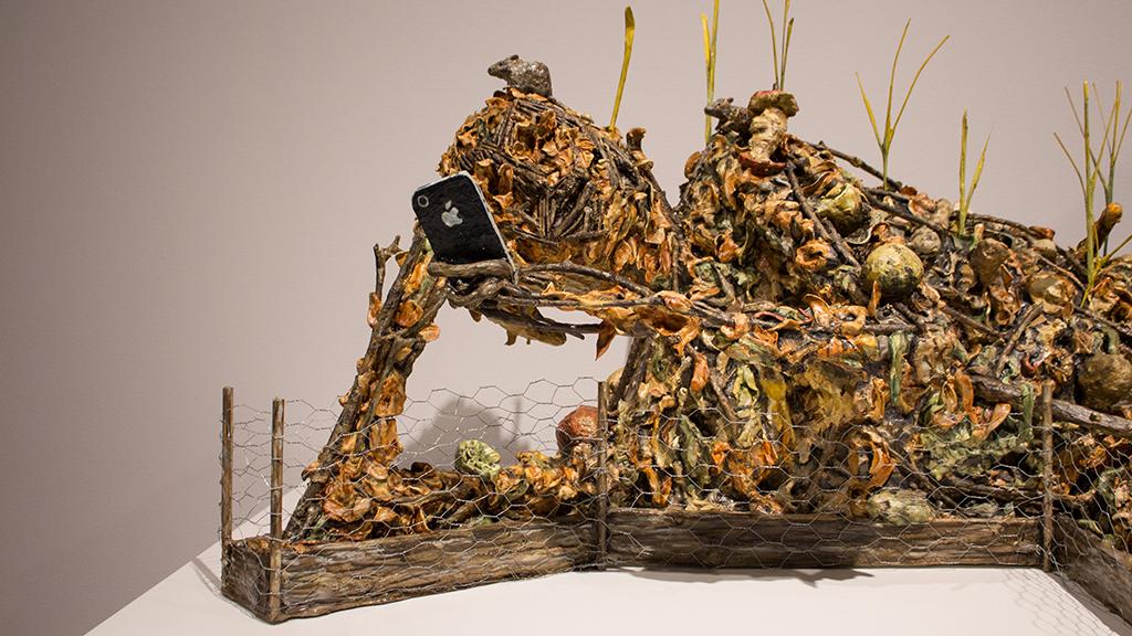 Arts-Christina-Varvis-AGA-Biennial-5