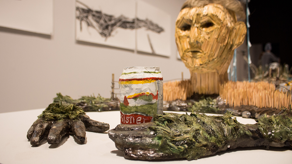 Arts-Christina-Varvis-AGA-Biennial-7