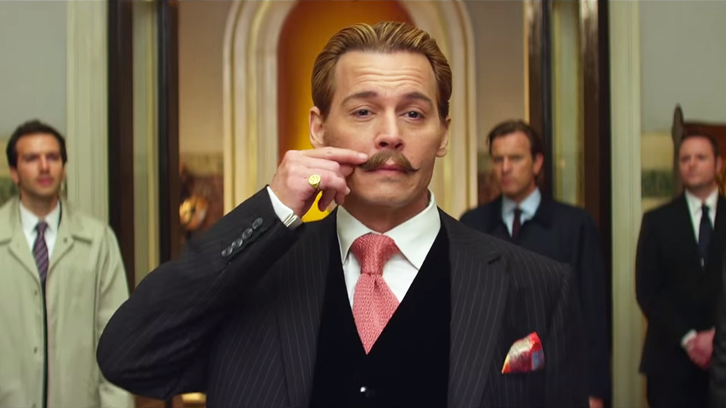 Arts-Supplied-Screenshot-Mortdecai-Film-