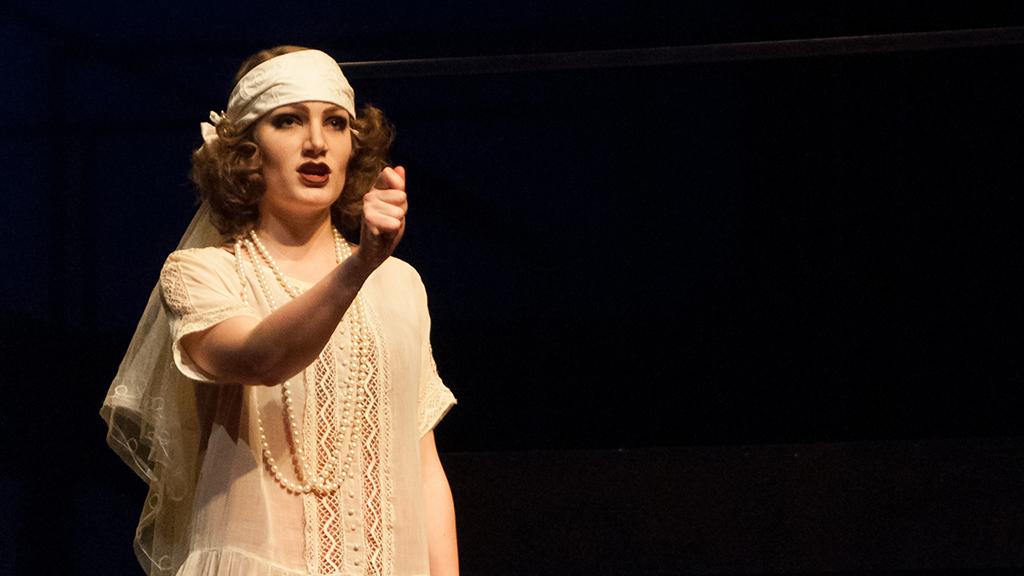 Arts-Alexandros-Papavasiliou-The-Threepenny-Opera-3