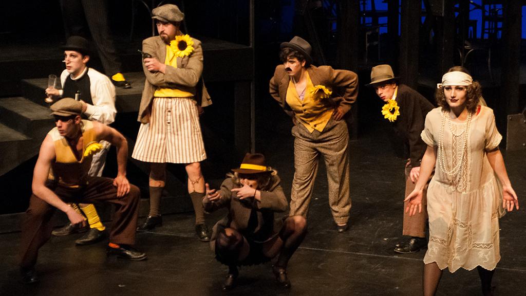 Arts-Alexandros-Papavasiliou-Threepenny-Opera-Review-2