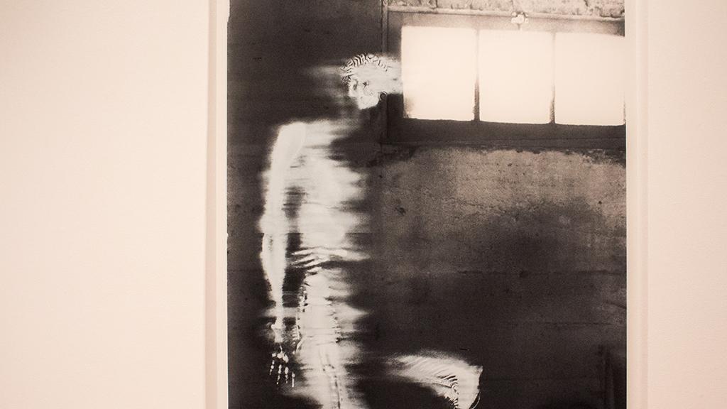 Arts-Christina-Varvis-Habitus-Exhibit-3