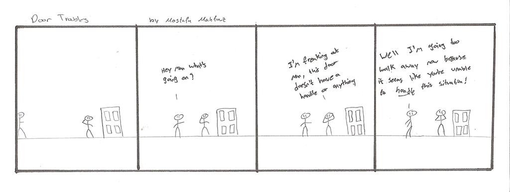 Comics-Comic-7