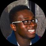 News Oumar Salifou Streeters-5