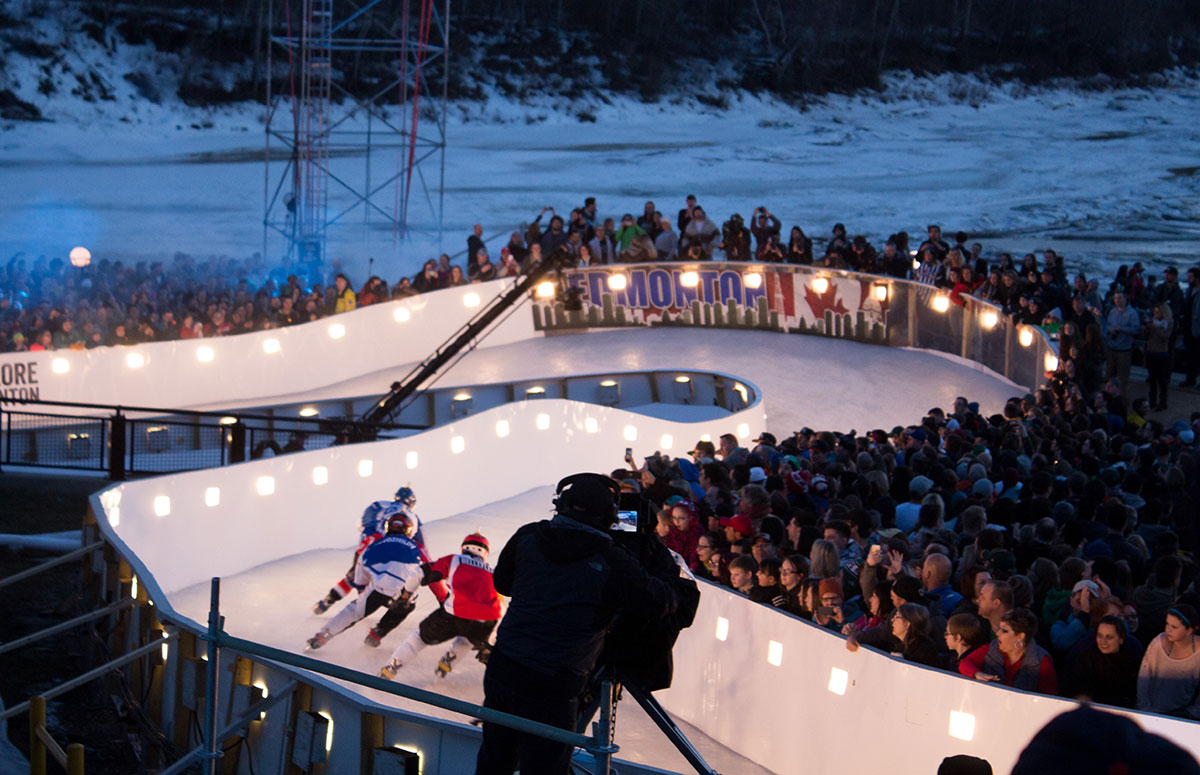 Sports-Christina-Varvis-Red-Bull-Crashed-Ice-7