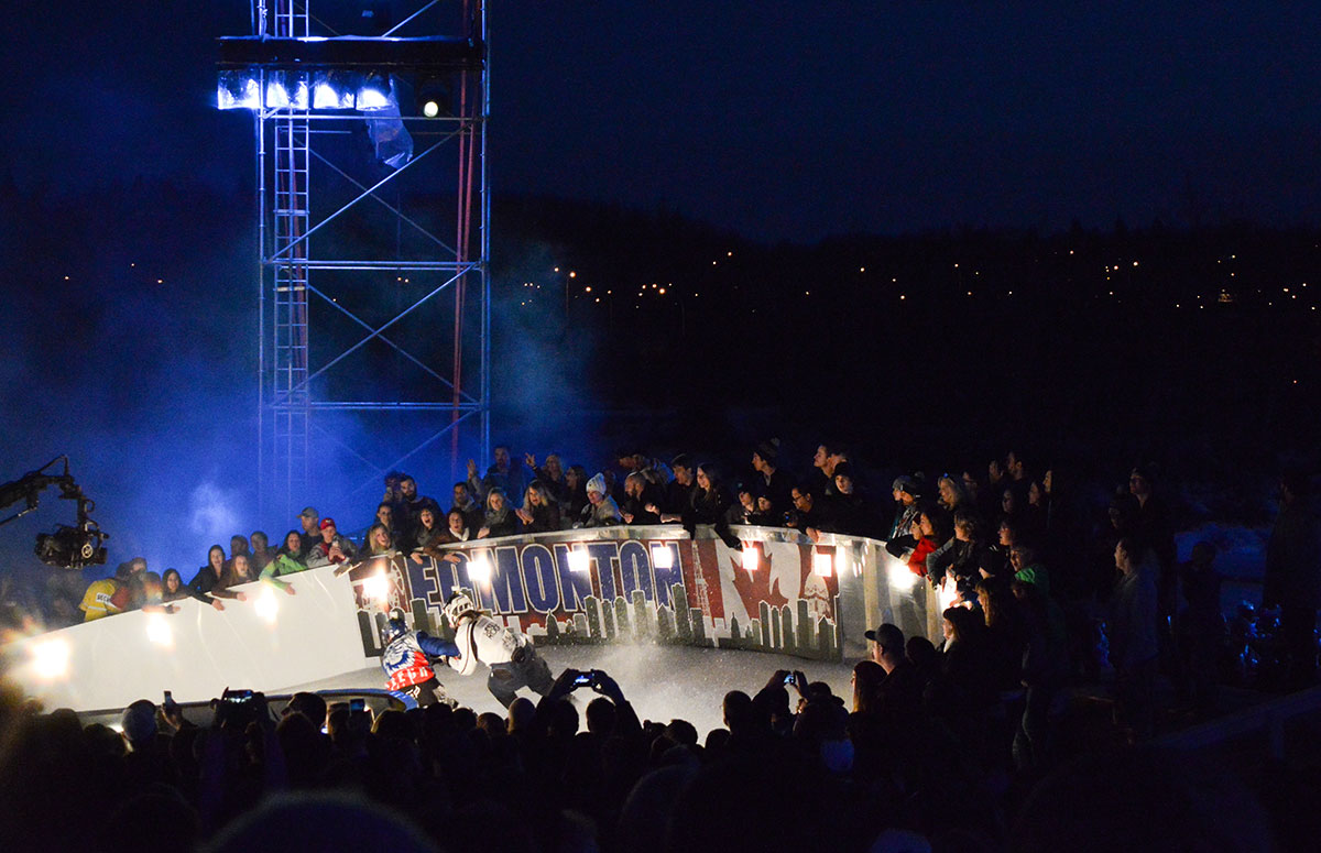 Sports-Julia-Shonfield-Red-Bull-Crashed-Ice-1