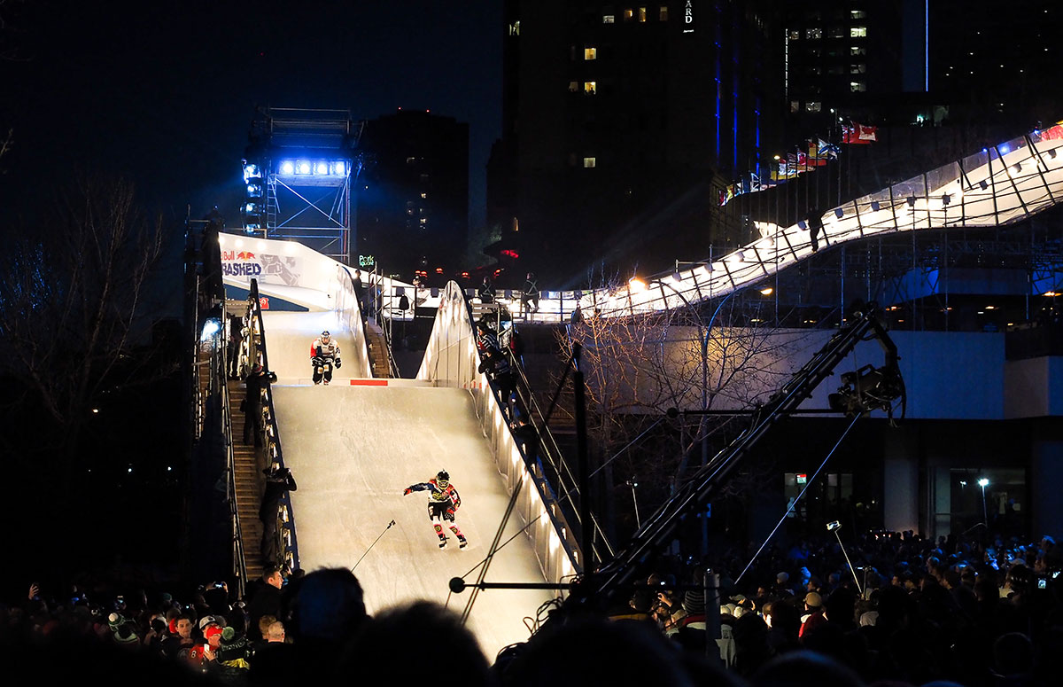 Sports-Kevin-Schenk-Red-Bull-Crashed-Ice-5
