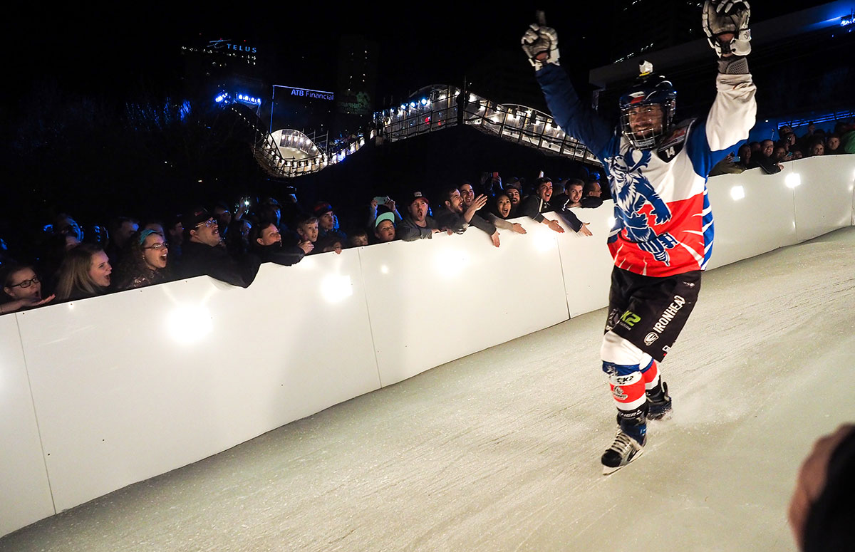Sports-Kevin-Schenk-Red-Bull-Crashed-Ice-8