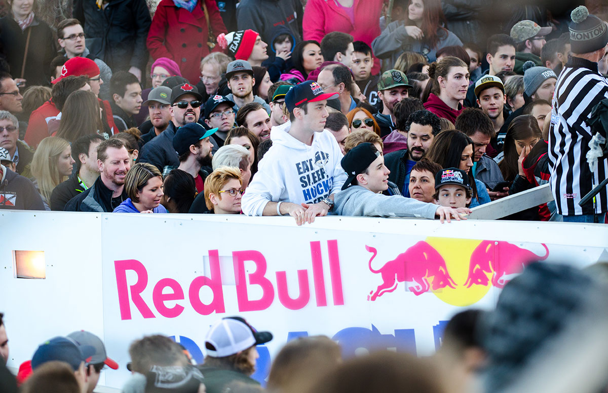 Sports-Randy-Savoie-Red-Bull-Crashed-Ice-1