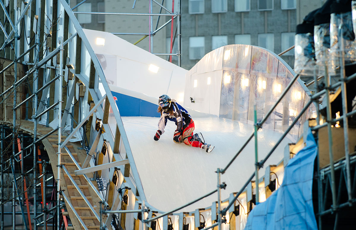Sports-Randy-Savoie-Red-Bull-Crashed-Ice-2