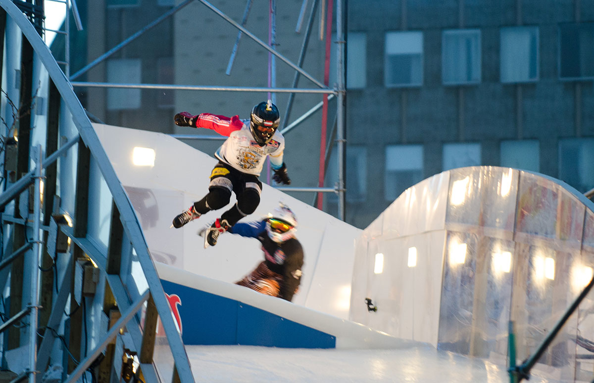Sports-Randy-Savoie-Red-Bull-Crashed-Ice-3