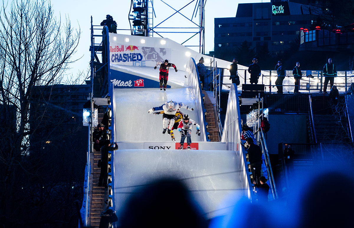 Sports-Randy-Savoie-Red-Bull-Crashed-Ice-4