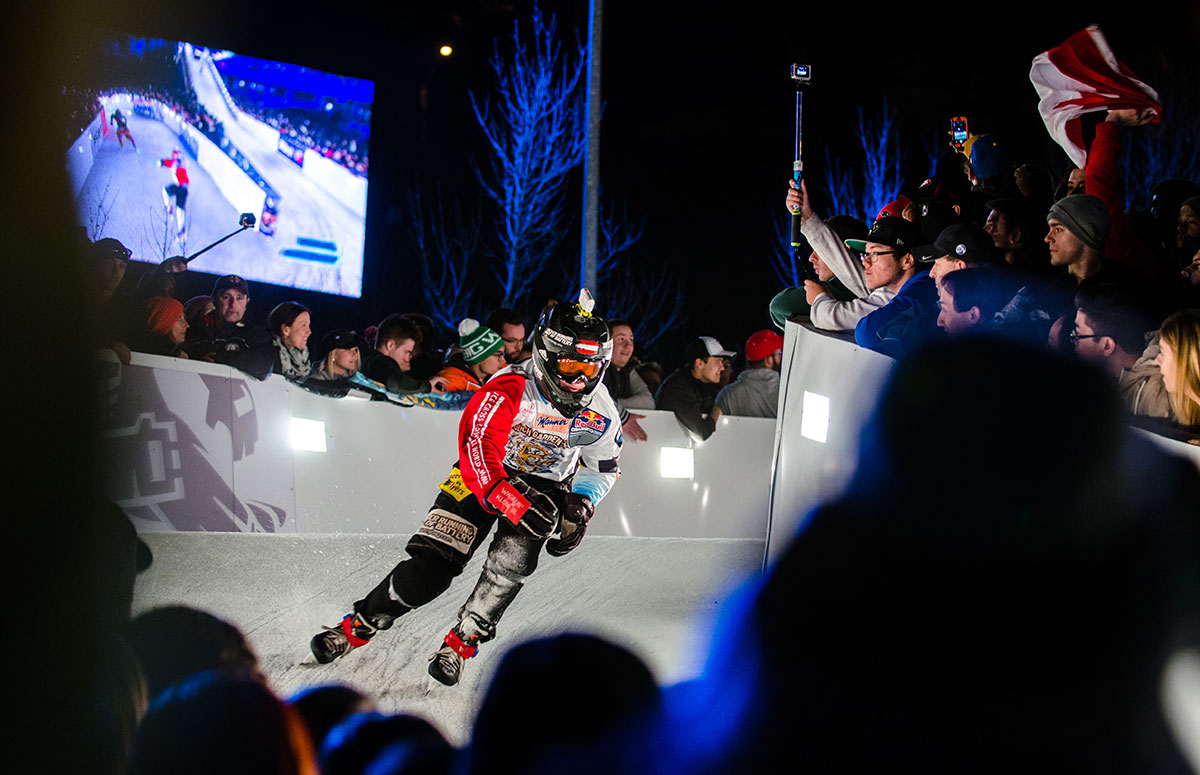 Sports-Randy-Savoie-Red-Bull-Crashed-Ice-6