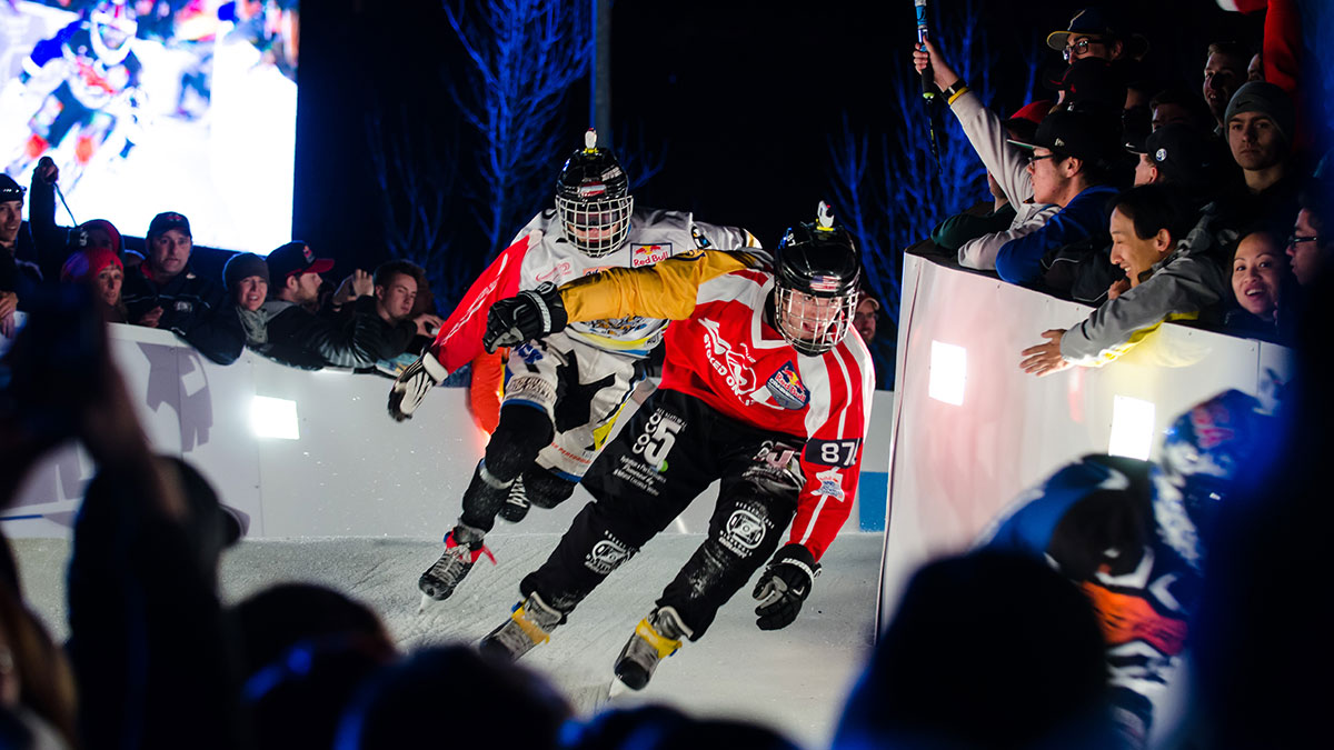 Sports-Randy-Savoie-Red-Bull-Crashed-Ice-7-Feature