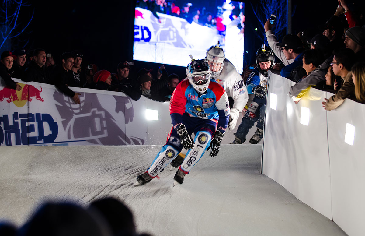 Sports-Randy-Savoie-Red-Bull-Crashed-Ice-8