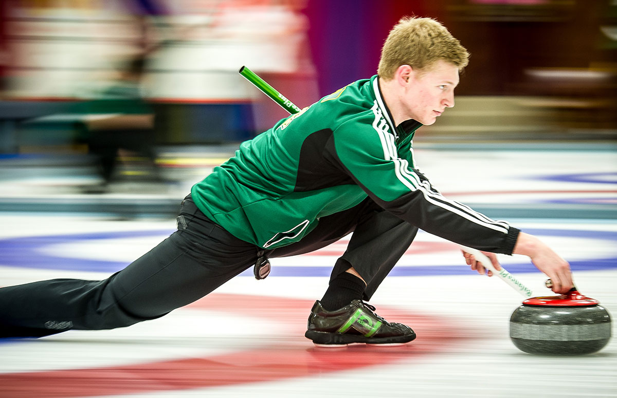 Sports-Supplied-Credit-Adam-Gagnon-Curling-1
