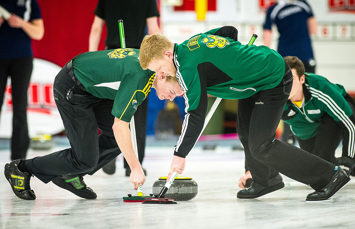 Sports-Supplied-Credit-Adam-Gagnon-Curling-2