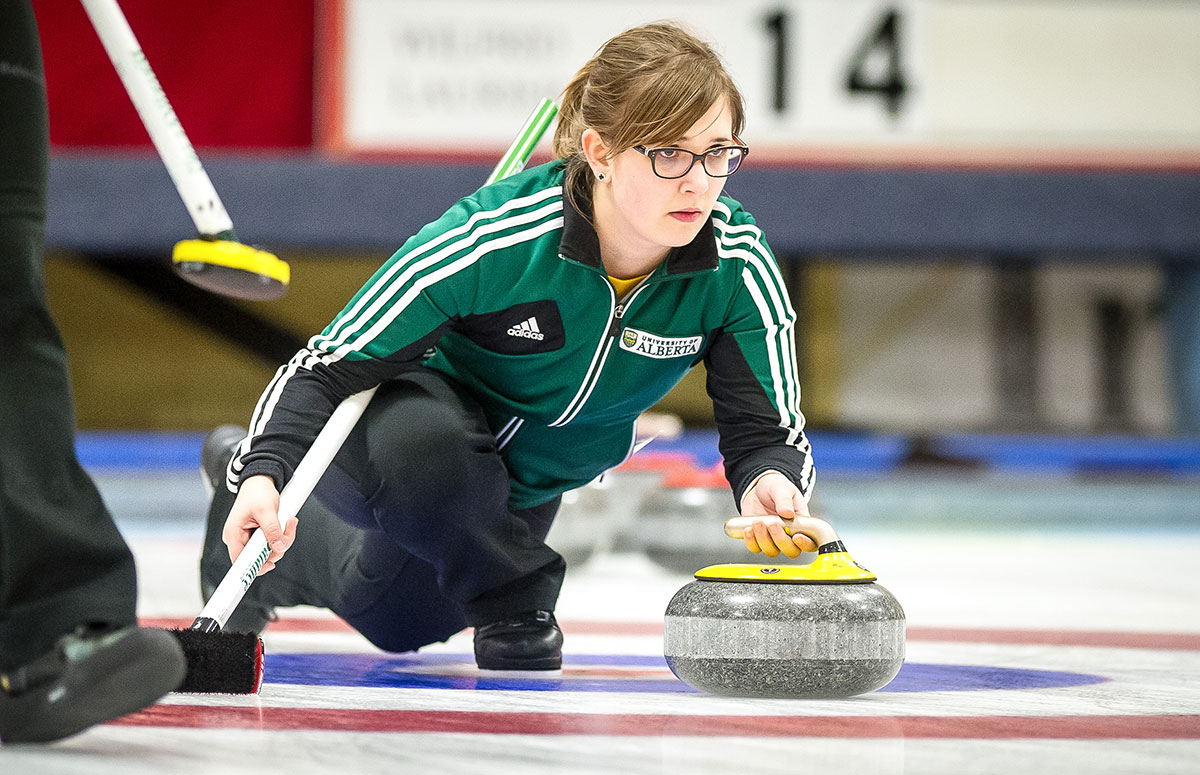 Sports-Supplied-Credit-Adam-Gagnon-Curling-3