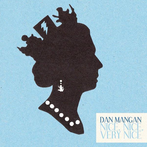 Arts-Supplied-Top-5-Summer-Albums-Dan-Mangan