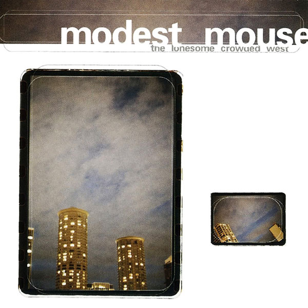 Arts-Supplied-Top-5-Summer-Albums-Modest-Mouse
