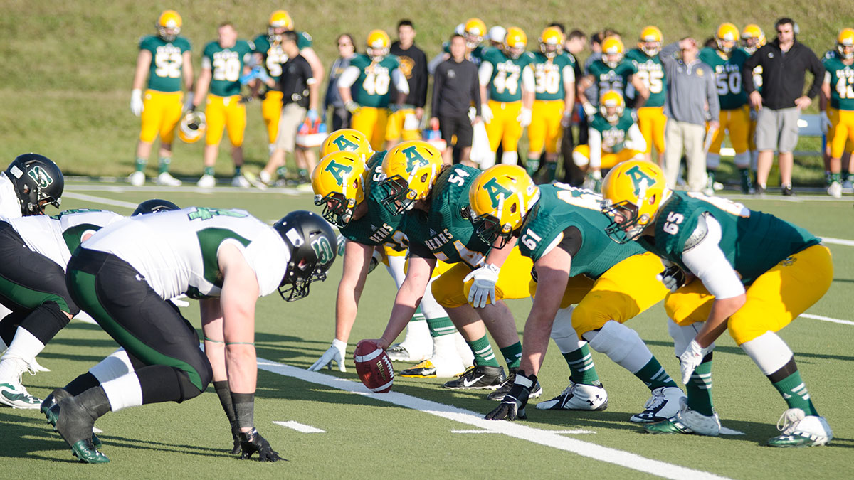 Sports-Randy-Savoie-Schedule-Previews-Football-1