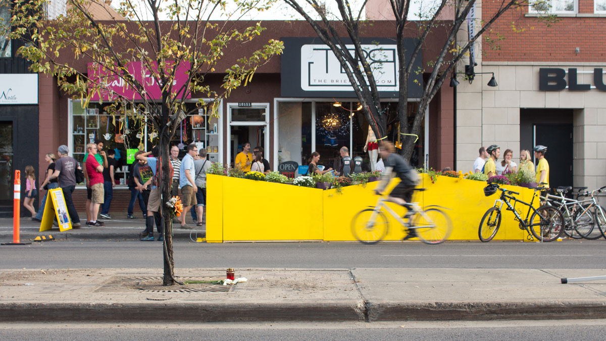 News-Christina-Varvis-Parklet-Memorial-2