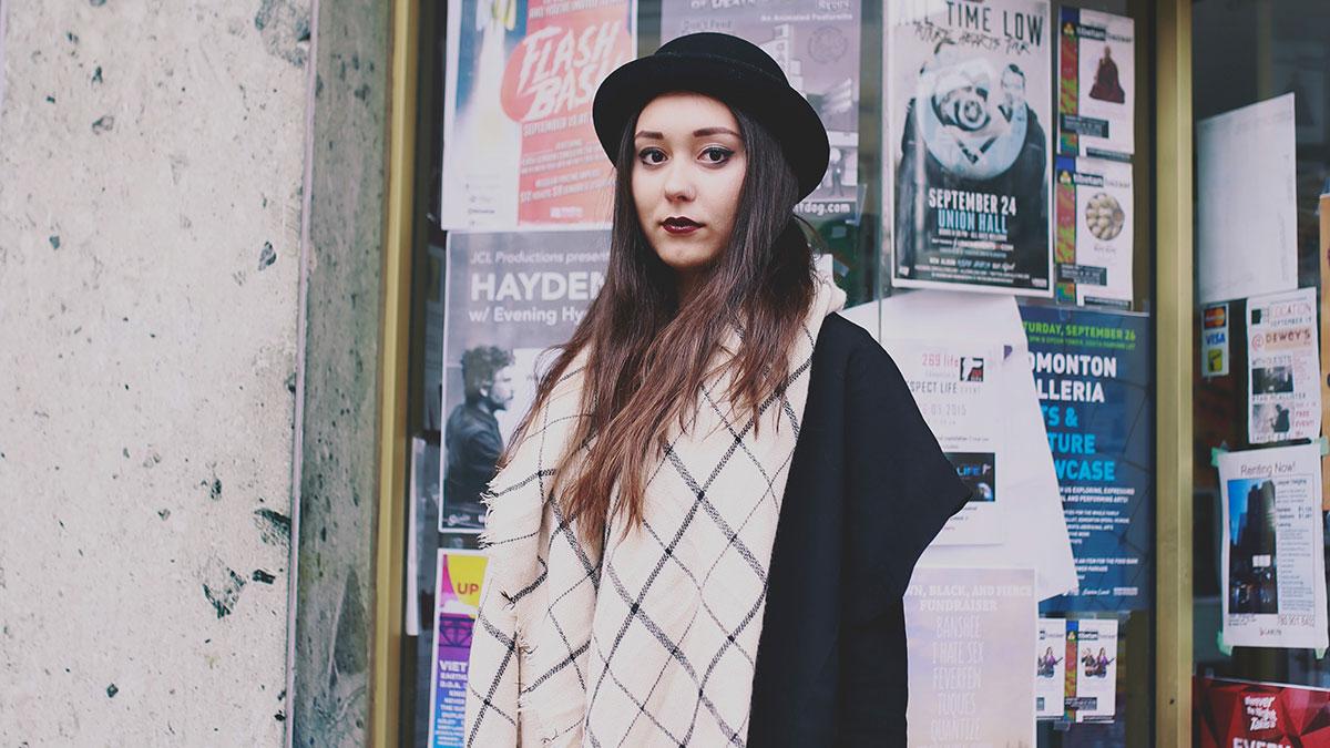 Arts-Jiaming-Wei-Fashion-Streeters-2