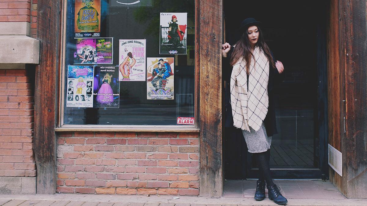 Arts-Jiaming-Wei-Fashion-Streeters-3