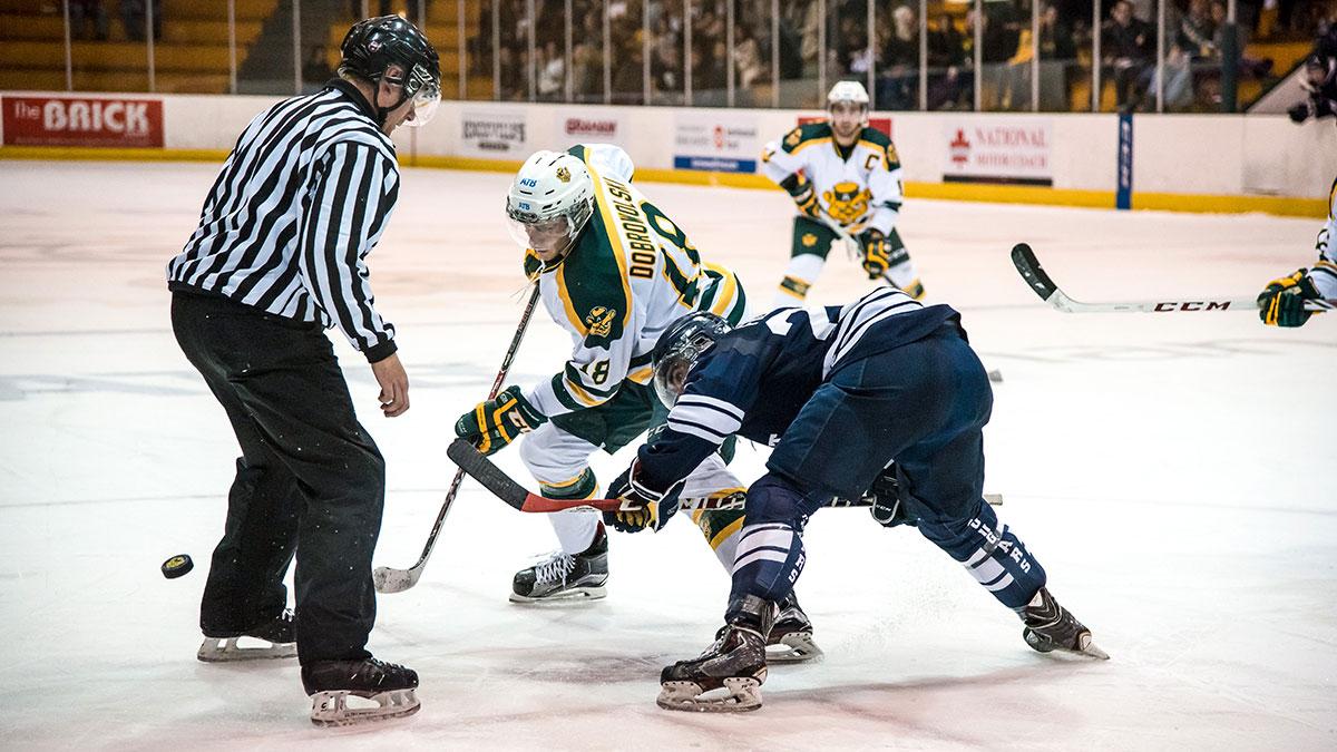 Sports-Ruilin-Fu-Bears-Hockey-2