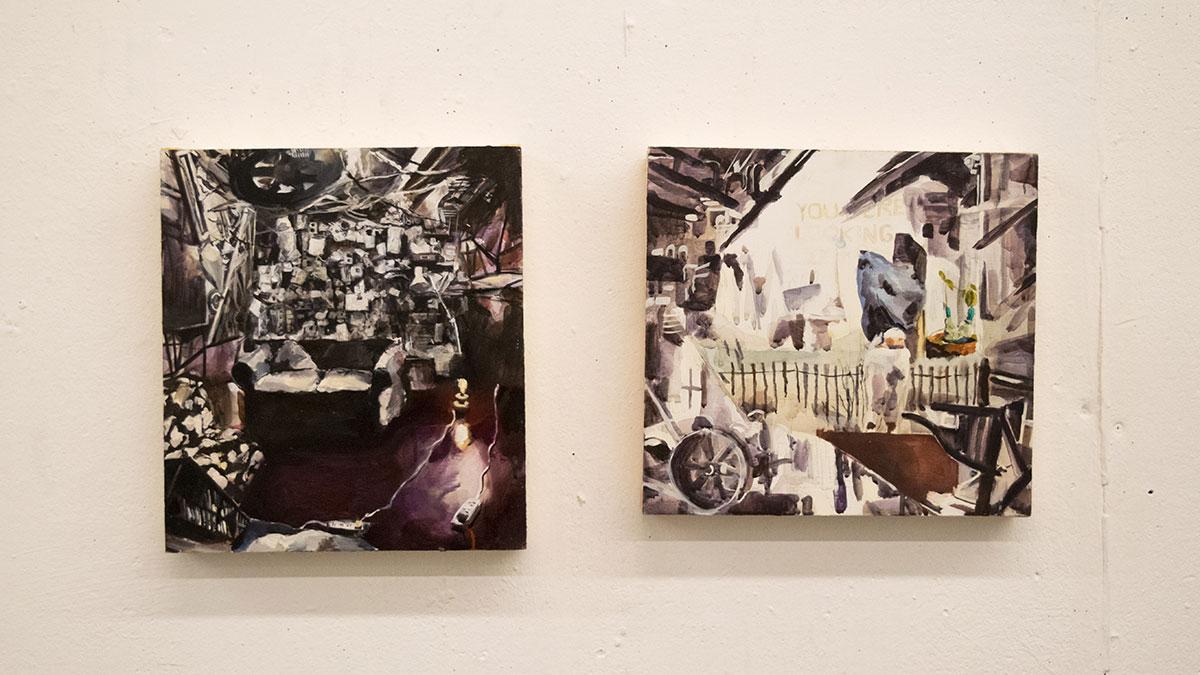 Arts-Kieran-Chrysler-Outburst-Auction-2