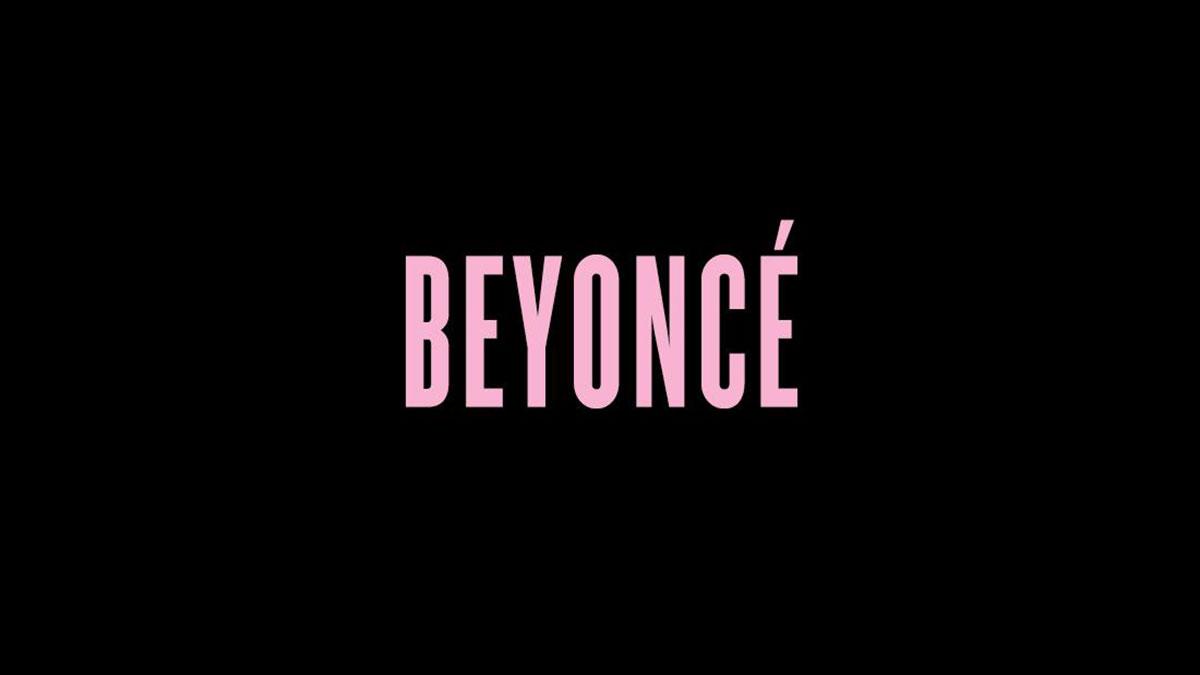 Arts-Supplied-Top-5-Surprise-Albums-Beyonce