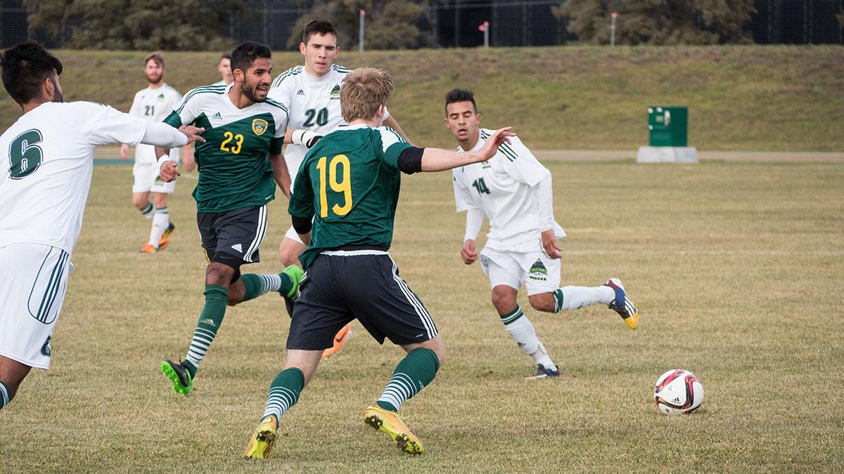 Sports-Kevin-Schenk-Bears-Soccer-15