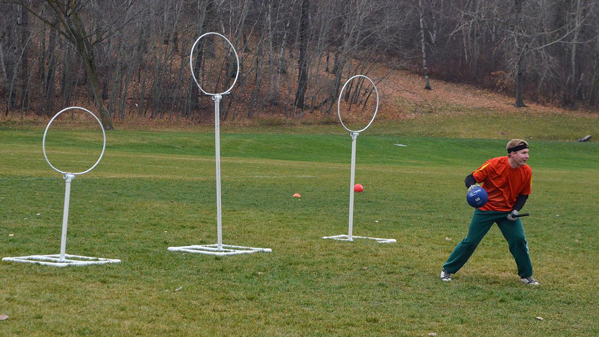 Sports-Oumar-Salifou-Quidditch-1