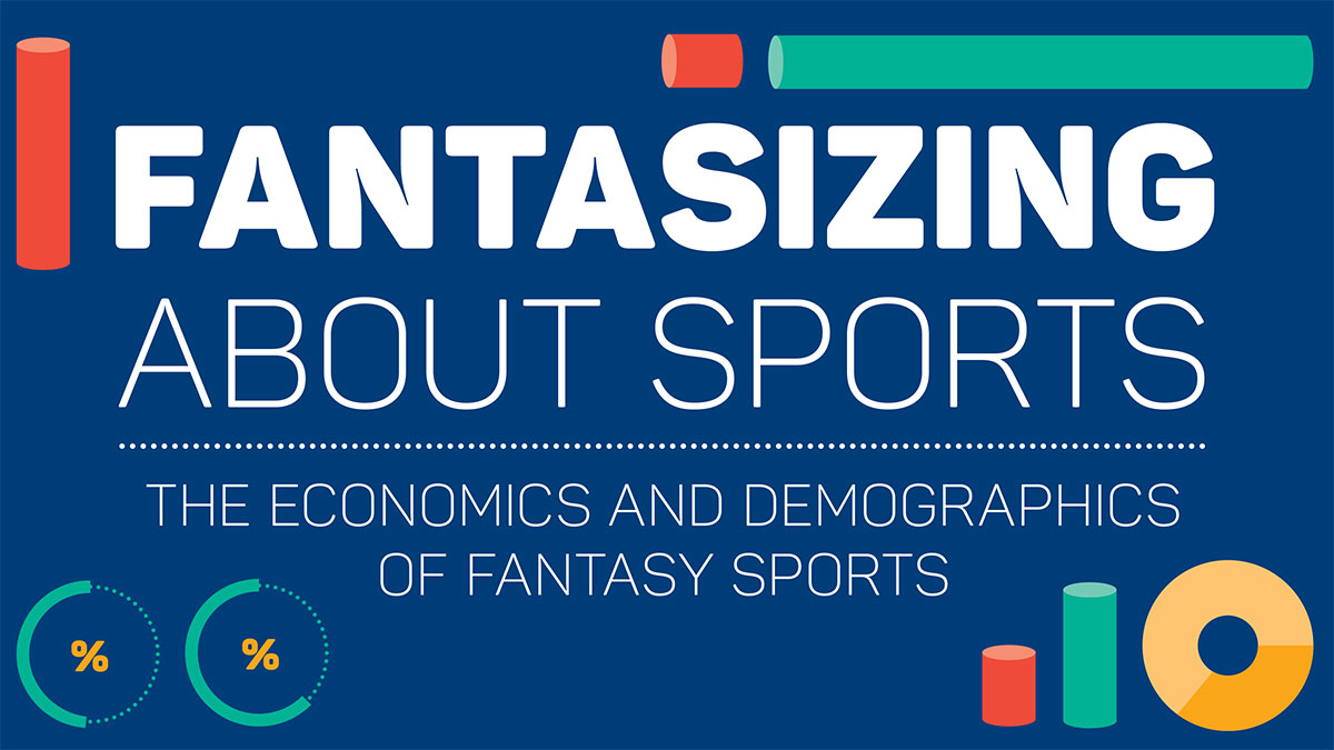 sports economics term papers Term papers on college sports topics refer a friend | customer service center: sunday, july 29, 2018  term papers on sports law, title ix,.