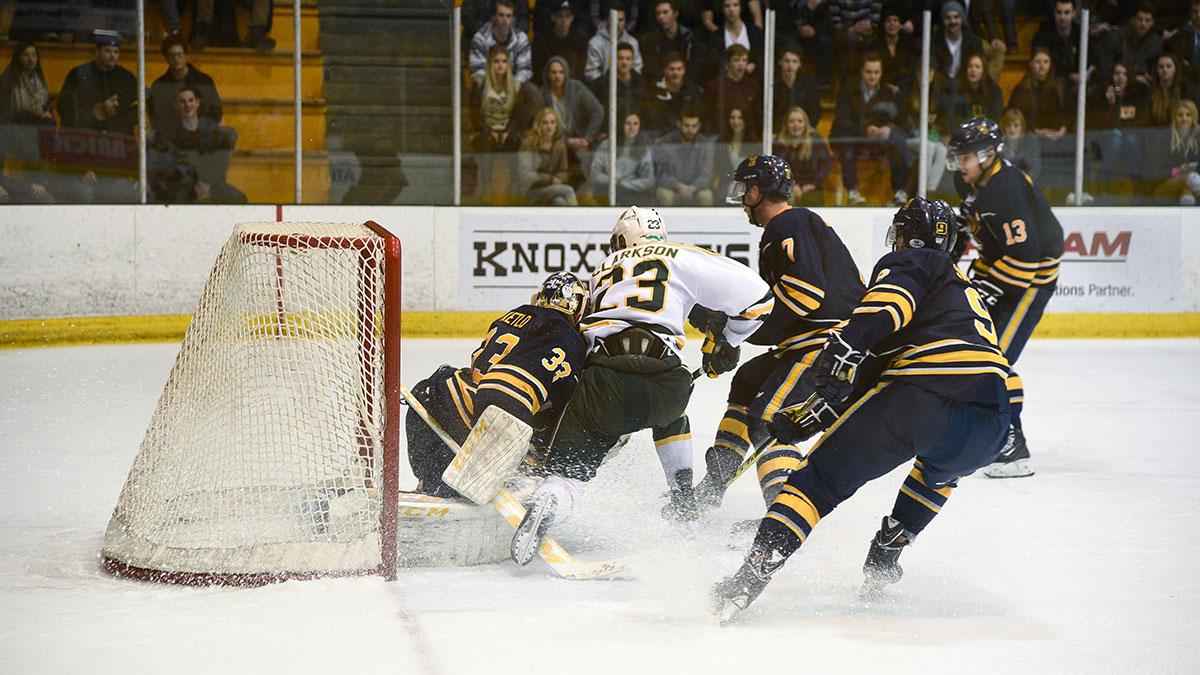 Sports-Ruilin-Fu-Bears-Hockey-Varsity-Sports-Roundup-10