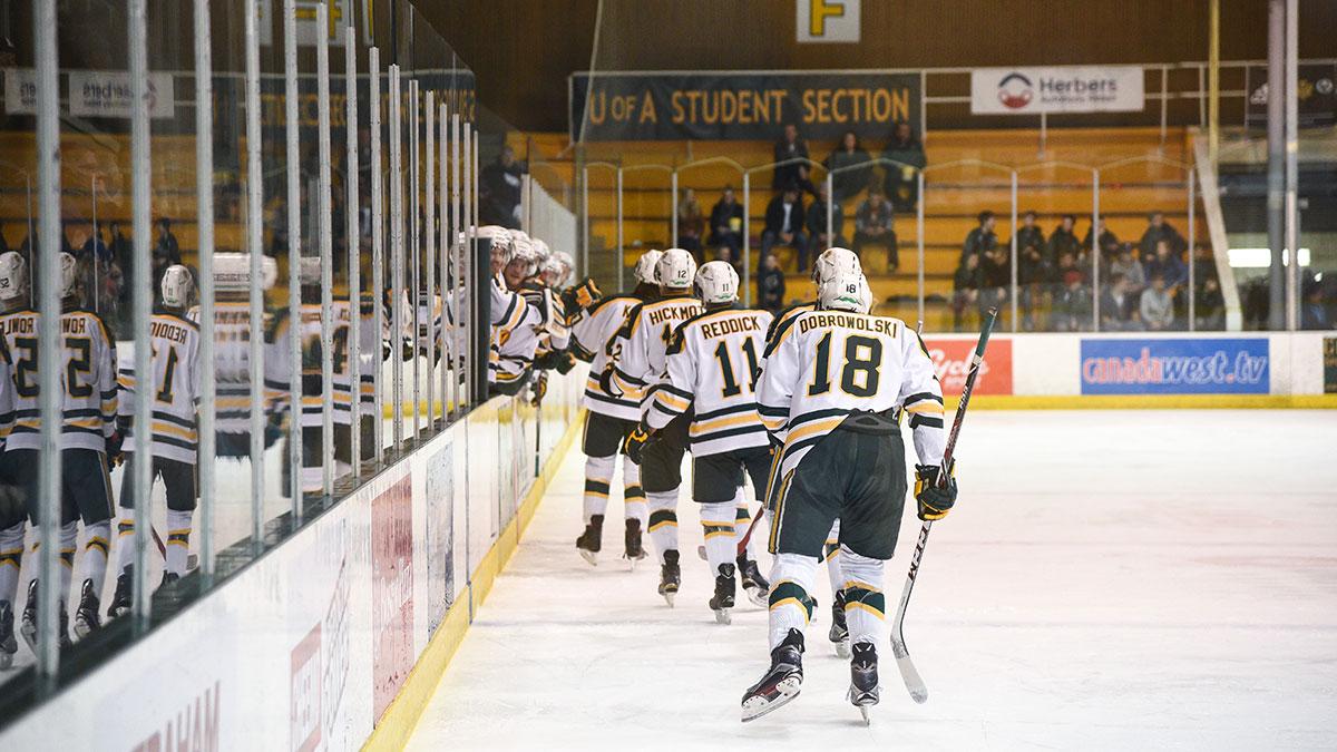 Sports-Ruilin-Fu-Bears-Hockey-Varsity-Sports-Roundup-4