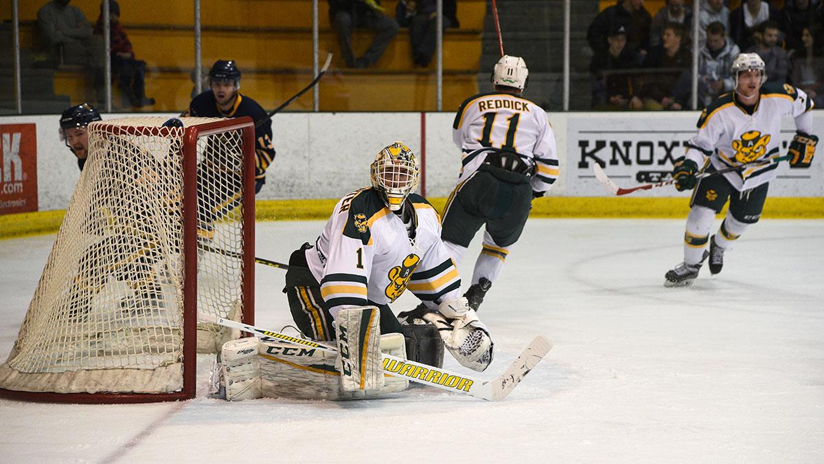 Sports-Ruilin-Fu-Bears-Hockey-Varsity-Sports-Roundup-6