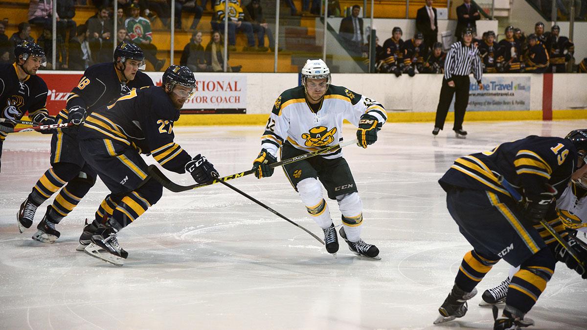 Sports-Ruilin-Fu-Bears-Hockey-Varsity-Sports-Roundup-7