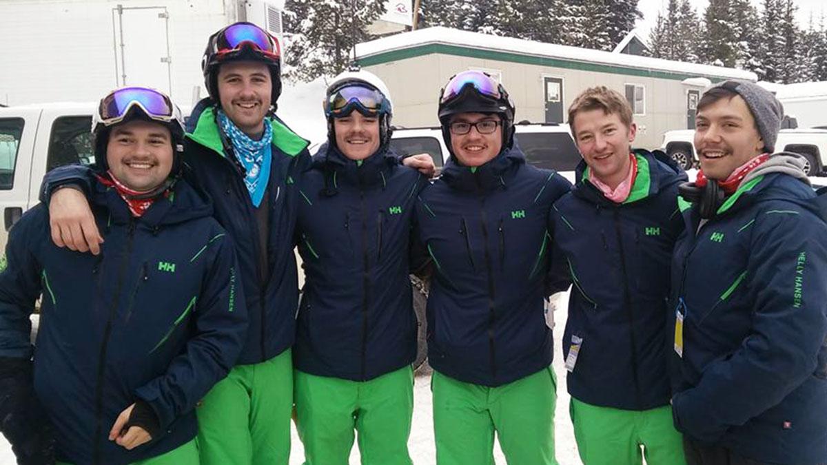 Sports-Supplied-Ski-Club-Profile-2