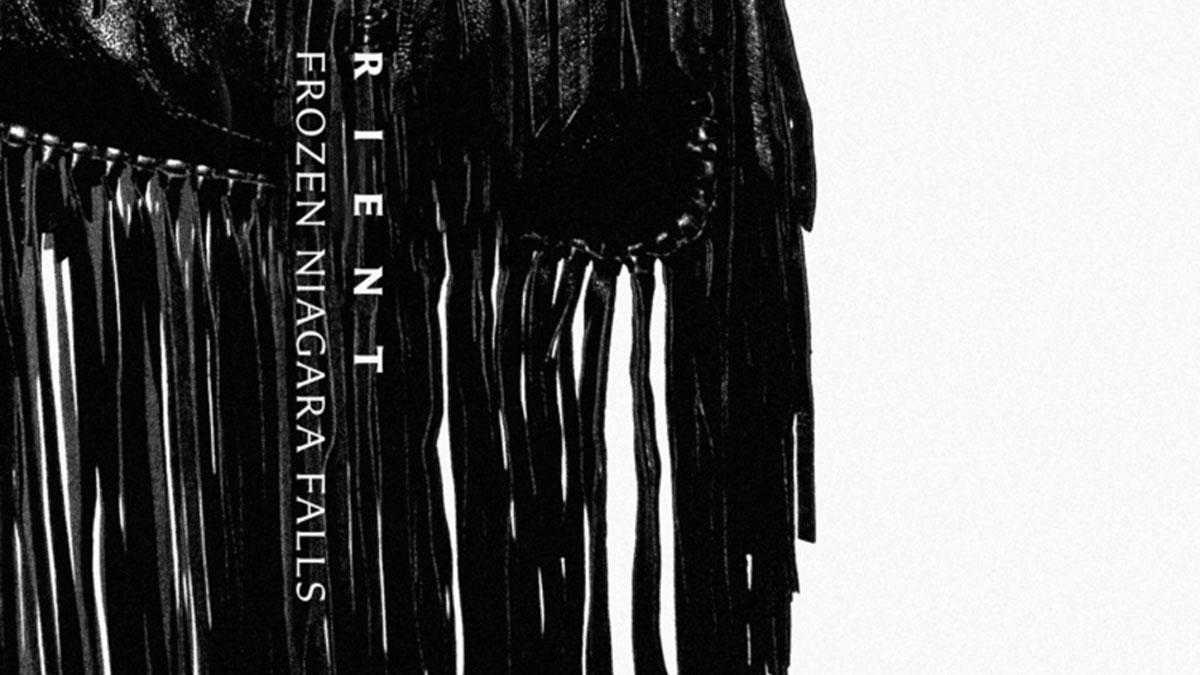Arts-Supplied-Top-16-Albums-Prurient