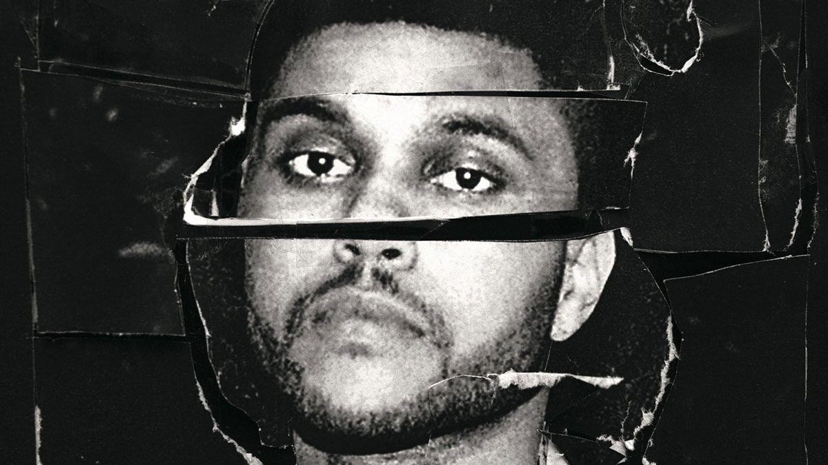 Arts-Supplied-Top-16-Albums-The-Weeknd