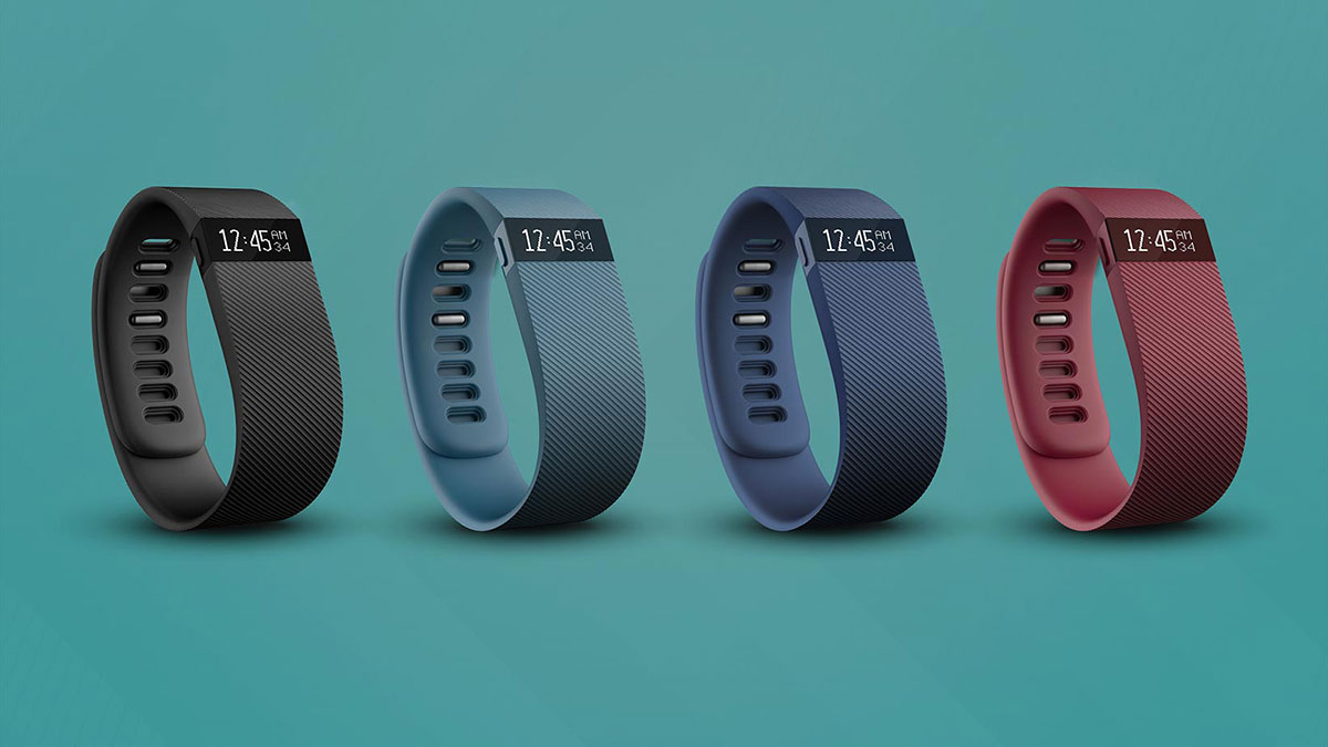 don t bother wasting your money on a fitness tracker the gateway