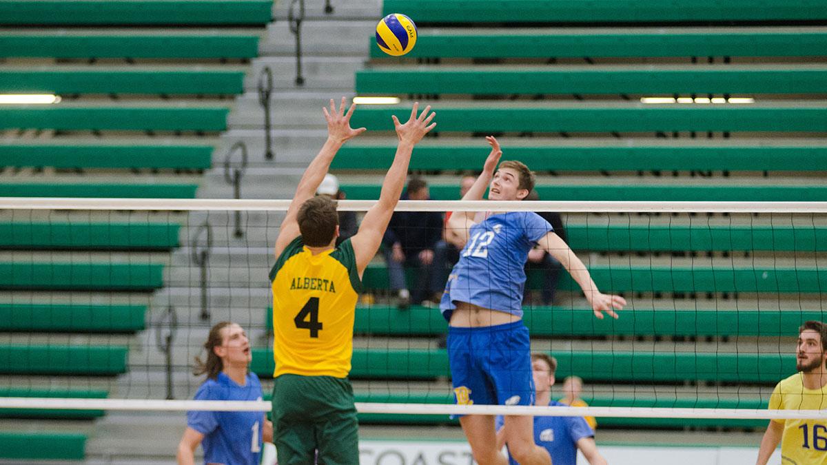 Sports-Mitch-Sorensen-Bears-Volleyball-2