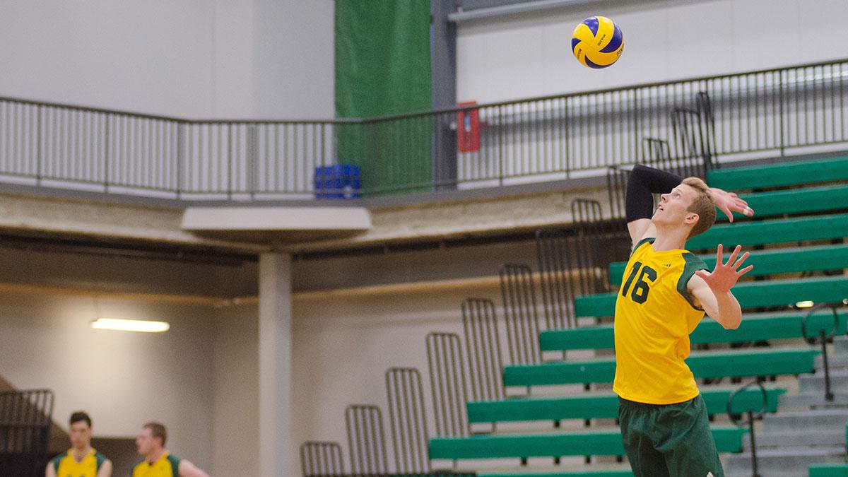 Sports-Mitch-Sorensen-Bears-Volleyball-5