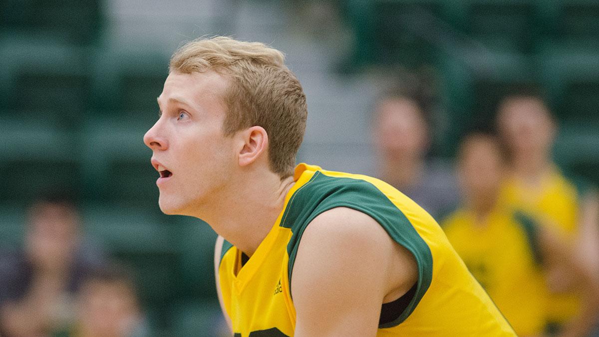 Sports-Mitch-Sorensen-Bears-Volleyball-6