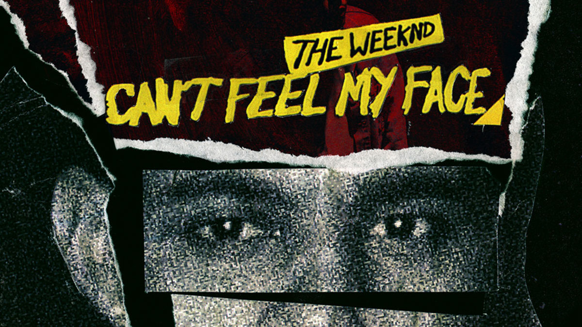 Arts-Supplied-Grammys-The-Weeknd