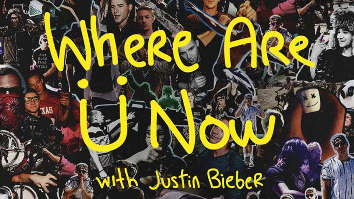 Arts-Supplied-Grammys-Where-Are-U-Now-Single