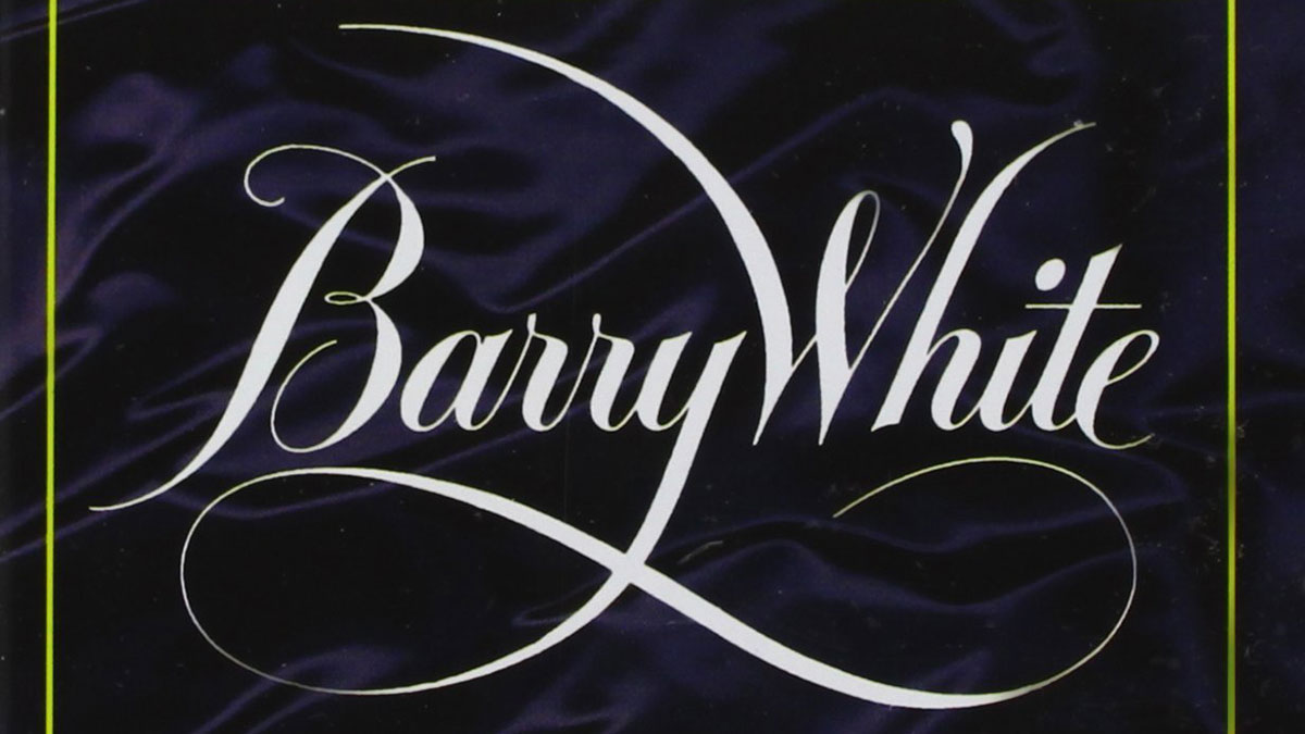 Arts-Supplied-V-Day-Albums-Barry-White